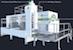 ExOne Exerial - 3Druck – 3D-DruckerÜbersicht