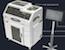 ExOne Innovent - 3Druck – 3D-DruckerÜbersicht