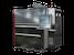 Prodways ProMaker L6000 - 3Druck – 3D-DruckerÜbersicht