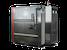 Prodways ProMaker L6000D - 3Druck – 3D-DruckerÜbersicht