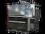 Prodways ProMaker L7000 - 3Druck – 3D-DruckerÜbersicht
