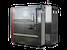 Prodways ProMaker L7000D - 3Druck – 3D-DruckerÜbersicht