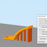 Simplify3D 2 150x150 - Die 5 besten Slicer für 3D-Druck