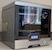 ZYYX Pro - 3Druck – 3D-DruckerÜbersicht