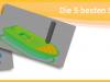 Die 5 besten Slicer für 3D-Druck