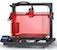 gcrate gMax 1.5 - 3Druck – 3D-DruckerÜbersicht