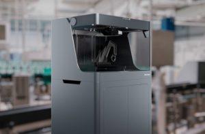 markforged x3 3d printer 3d drucker 300x197 - Markforged weist Vorwürfe wegen Patentrechtsverletzung zurück