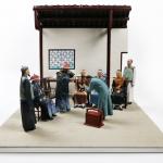 3D Chinesische Zeremonie 2 150x150 - 3D-Scan und 3D-Druck zur Nachbildung einer historischer Zeremonie genutzt