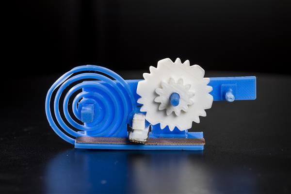 3d gedrucktes.wifi kunststoffobjekte unoversity of washington2 - 3D-gedruckte Kunststoffobjekte können ohne Elektronik Wifi-Verbindung herstellen