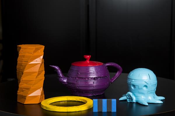 3d gedrucktes.wifi kunststoffobjekte unoversity of washington3 - 3D-gedruckte Kunststoffobjekte können ohne Elektronik Wifi-Verbindung herstellen
