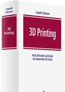 3d_printing_recht_wirtschaft_technik.jpg