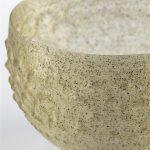 Algen Seegras Filament 1 150x150 - Umweltfreundliches Filament aus Algen und Seegras