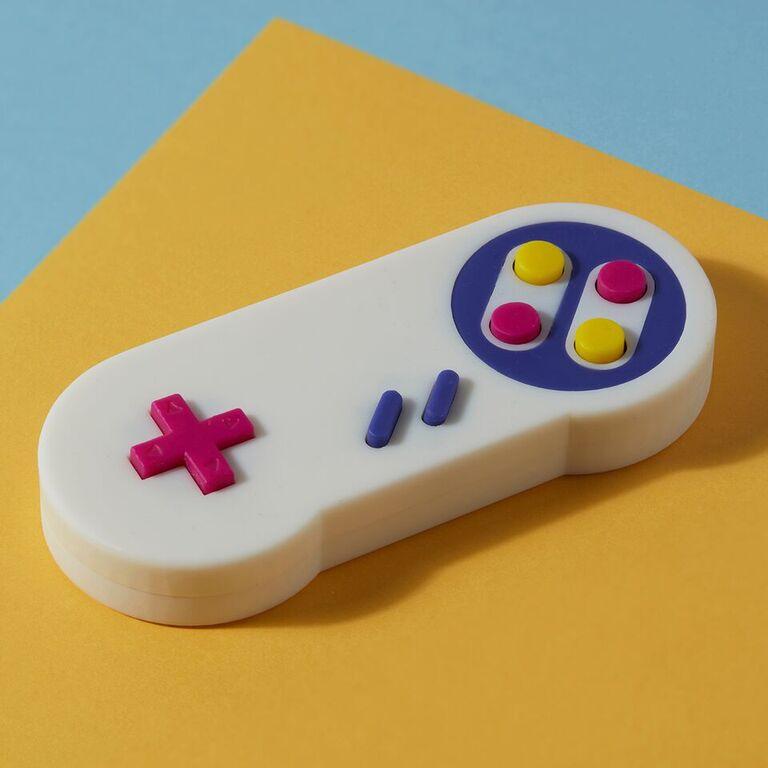 Formlabs Color Kit farb 3d druck2 - Formlabs bringt mit dem Color Kit benutzerdefinierte Farben in den SLA-3D-Druck
