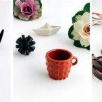 Keramik 3DDrucker 2 150x150 - Kwambio stellt Keramik 3D-Drucker für Industrie vor