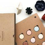 Keramik 3DDrucker 4 150x150 - Kwambio stellt Keramik 3D-Drucker für Industrie vor