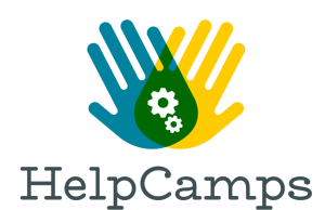Projekt HelpCamps: Beim BarCamp zu innovativen Lösungen