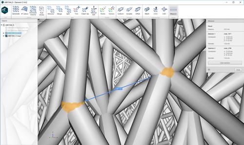 ntopology cad software1 - CAD-Software Spezialist nTopology sichert sich Finanzierung über $ 7,6 Millionen