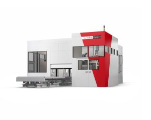 voxeljet 3d printer VX4000 Small 300x240 - Innovativer 3D-Druck trifft auf Hightech-Beton