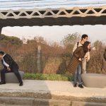 3d gedruckte bushaltestelle1 150x150 - WinSun stellt erste 3D-gedruckte Bushaltestelle in China auf