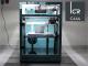 C444 Vorstellung klein 80x60 - 3Druck – 3D-DruckerÜbersicht