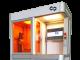 Caligma200i 80x60 - 3Druck – 3D-DruckerÜbersicht
