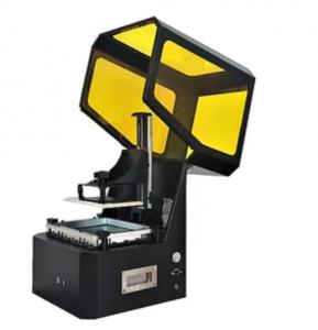 Kendle K2 289x300 - Kendle K2 SLA 3D-Drucker auf Kickstarter - Update: Kampagne beendet