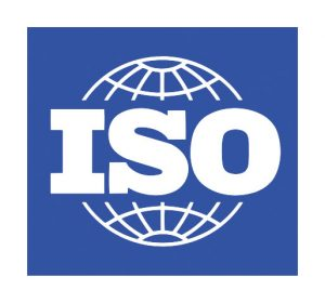 iso logo 300x280 - ISO