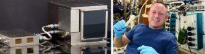 nasa 300x79 - Warum Industrie 4.0 keine Revolution ist, 3D-Druck aber schon.