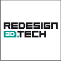 redesign-125x125px-1.jpg
