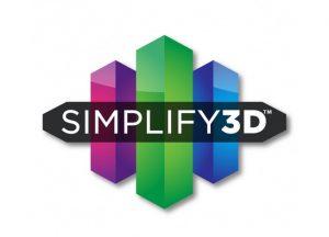 simplify3d software 3d drucker 300x216 - 5 wichtige Tipps und Tricks für 3D-Druck Einsteiger