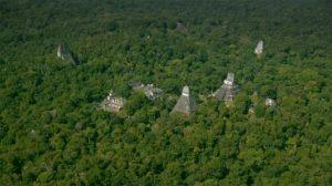 02 lidar maya.adapt .536.1 300x168 - 3D Laser Scan Technologie enthüllt Maya-Metropole im Dschungel von Guatemala