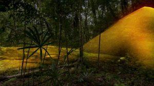 05 lidar maya.adapt .536.1 300x168 - 3D Laser Scan Technologie enthüllt Maya-Metropole im Dschungel von Guatemala