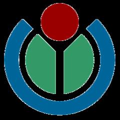 240px Wikimedia logo - Wikimedia Commons ermöglicht Upload von 3D-Modellen