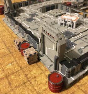 3Dgedruckte SciFi Tiles 281x300 - 3D-druckbare Sci-Fi Tiles für Tabletop-Spiele auf Kickstarter