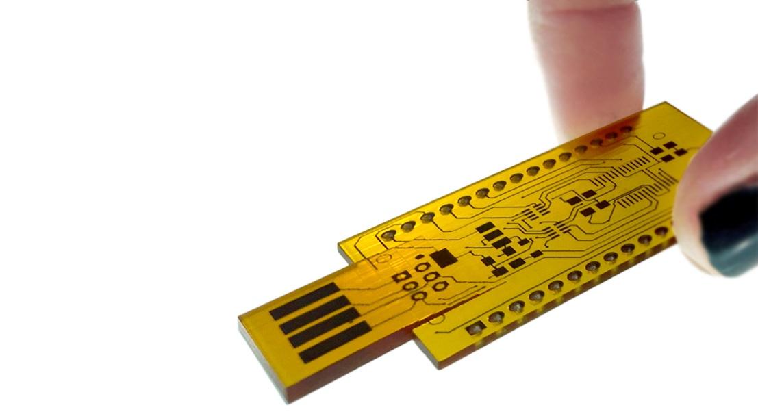 3d druck elektronik nano dimension - Weltweit erstes Online-Service für 3D-gedruckte Elektronik