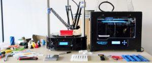 3d matter 3d druckmaterial 300x126 - SD3D kauft 3D-Druckmaterial Unternehmen 3D Matter