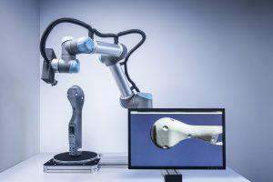 3d scanner autonom echtzeit fertigung 300x200 - Autonomer 3D-Scanner von Fraunhofer für individuelle Fertigungsprozesse