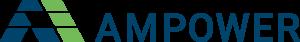 AMP 270 Markenzeichen 300dpi 300x42 - Ampower und H&H bieten gemeinsame Schulung für Additive Fertigung an