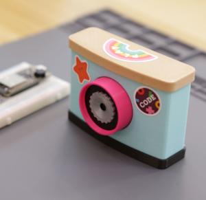 Adafruit Wärmebildkamera 300x291 - DIY: 3D-gedruckte Wärmebildkamera