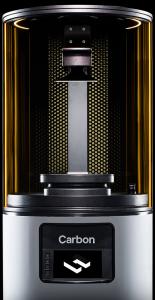 Carbon MSerie 1 155x300 - Neue Software Tools für Cabon M 3D-Drucker