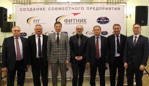 FITNIK Gruppenbild klein 300x174 - Deutsch-russisches Joint Venture FITNIK läutet neue Ära des additiv unterstützten Flugzeugbaus ein