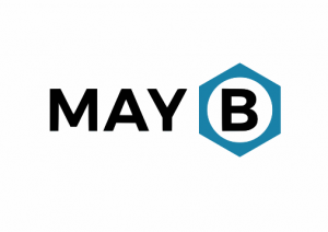 MAY B neu 300x212 - 3D AID