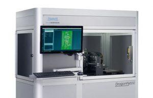 PHYTEC New Dimensions: neues Kompetenzzentrum für 3D-Leiterplattendruck und Additive Verfahren