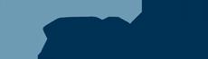 OHB System logo - OHB erhält Forschungsauftrag für 3D-gedruckte Weltraumausrüstung