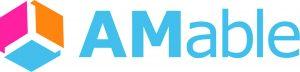 PM AMable Projektstart Bild2 300x72 - AM Stakeholder Workshop sucht 3D-Druck-»Enabler«