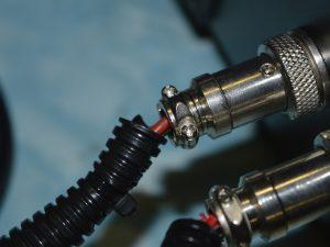 Tevo Tornado Elektronik 4 300x225 - Review: Tevo Tornado 3D-Drucker