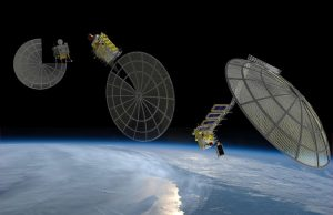 archinaut system 3d druck weltall made in space 300x194 - Guinness-Weltrekord für längstes 3D-gedrucktes Objekt
