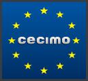 cecimo - CECIMO und EPMA planen 3D-Druck in Europa zu fördern