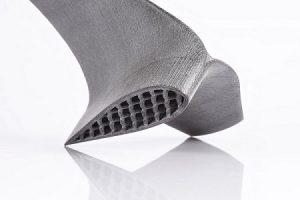 eos 3d druck 300x200 - EOS erweitert 3D-Druckmaterial-Portfolio um drei Polymer-Werkstoffe