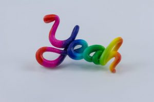 imaterialise multicolor farb 3d druck 300x200 - In Kürze: Evonik PA12 Anlage, i.materialise Multicolor+, Ampower und H&H